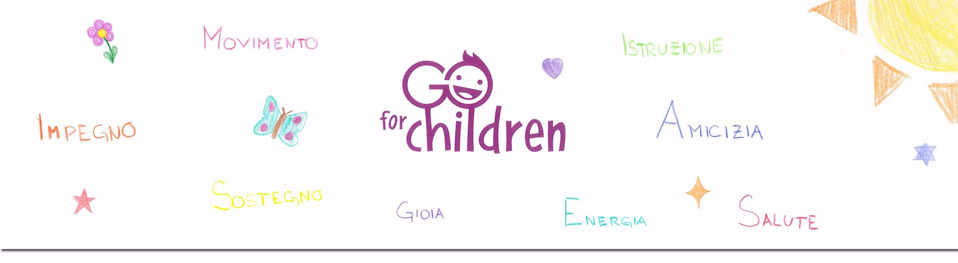 slide_go4children
